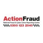 action-fraud-logo