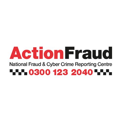 action-fraud-logo