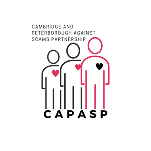 CAPASP-Logo