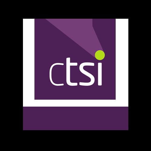 CTSI Logo 500