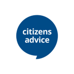 Citizens Advice Logo 500