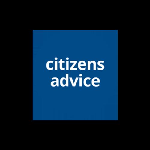 Citizens Advice Logo 500