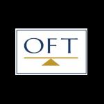 OFT Logo 500