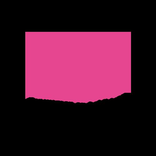 Refuge-logo-500