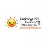 Cambridgeshire-Community-Foundation-logo