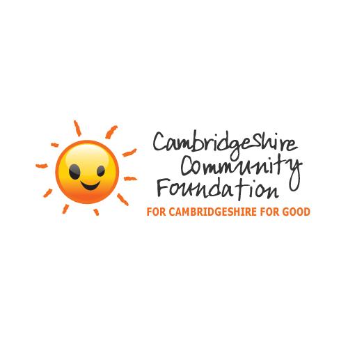 Cambridgeshire-Community-Foundation-logo