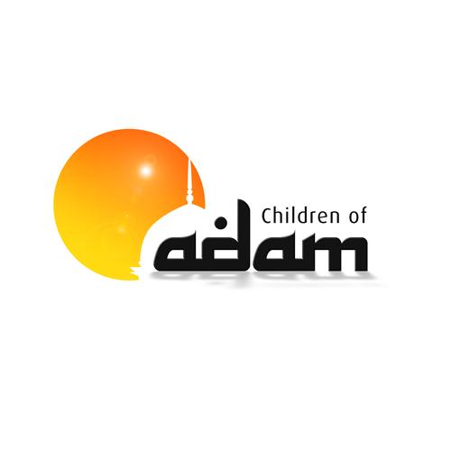 children-of-adam-logo