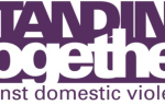 standing_together_logo