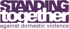 standing_together_logo