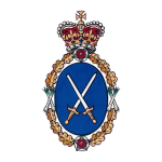 High Sheriff logo 500
