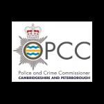 PCC logo 500 V2
