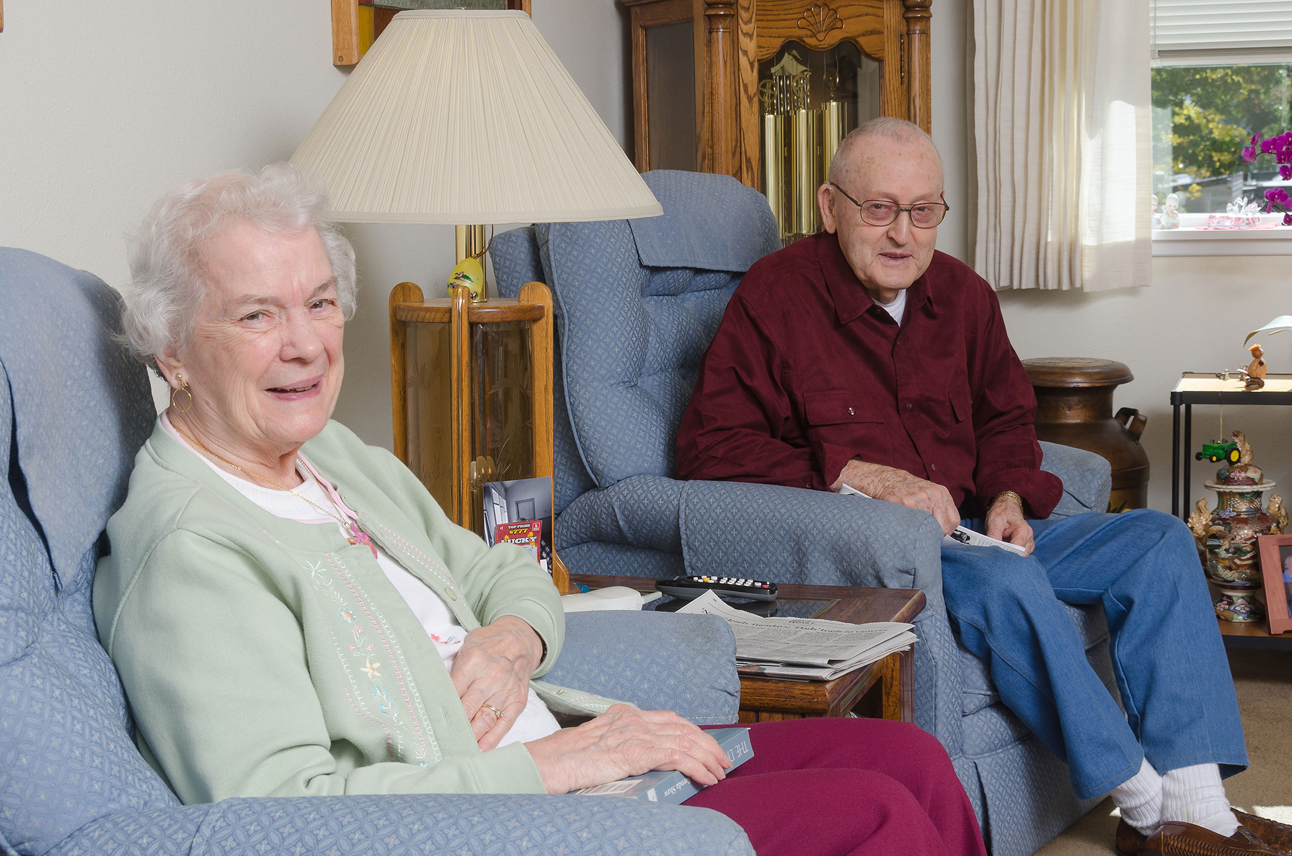 elderly-couple-home-visit