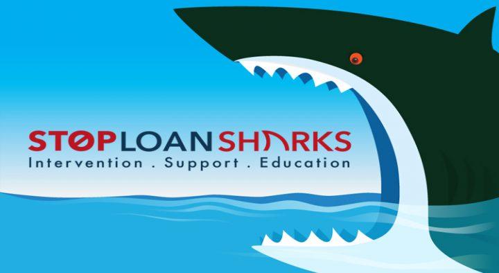 FREE ONLINE LOAN SHARK TRAINING